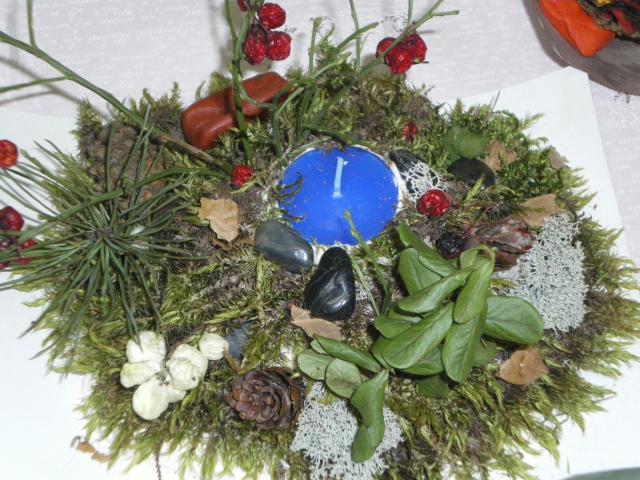 Поделки рождественский ангел: осенние поделки из гофрированной бумаги...